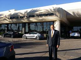 lexus las vegas for sale homepage james johnson sells lexus