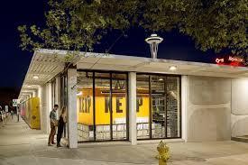 Home Usa Design Group Seattle U0027s Kexp Public Radio 15 Million Broadcast Complex