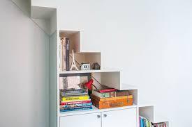 comment ranger sa chambre le plus vite possible comment ranger sa maison les astuces pièce par pièce