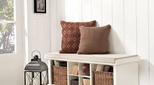 bench awesome small bench with storage awesome bedroom benches