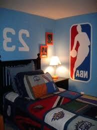 basketball bedroom ideas boys basketball bedroom ideas boy bedroom ideas good basketball