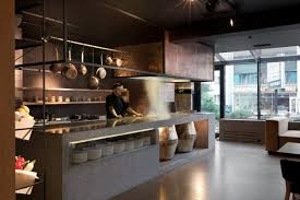 od 140813 10 restaurant 餐廳 pinterest kitchens scene and