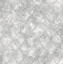 mercury glass silver distressed metallic wallpaper contemporary