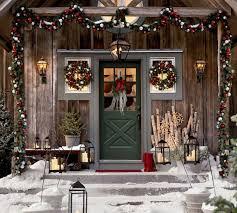 Weihnachtswanddeko Basteln Weihnachtsdeko Garten Basteln