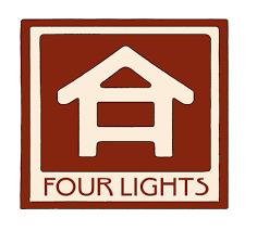 four lights tiny house company jay shafer announces the four lights tiny house company