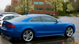 my audi two years with my lovemys5 audi for