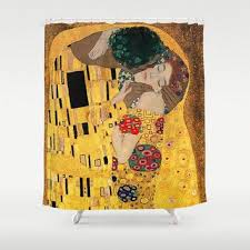 Design Your Own Shower Curtain Personalized Shower Curtains Create Your Own Custom Shower Curtain