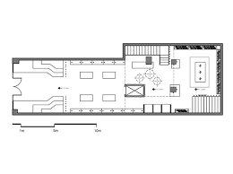 clothing store floor plan layout designing the fashion retail space for store employees pdd