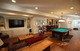 basement renovation the struggles and solutions to finding your perfect home in the