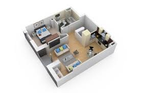 architectural floor plans 3d floor plans designer 3d architectural floor plans wedrawfast