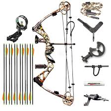 bow supplies sanlida new design archery supplies shooting compound bow