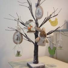 www pinterest com how to make an easter tree 50 beautiful eater decoration ideas