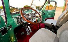 Semi Truck Interior Accessories Http Www Peterbiltparts Com Cab Accessories Interior Accessories
