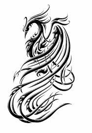 best 25 phoenix tattoo men ideas on pinterest phoenix design