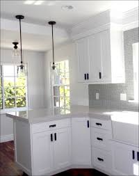 Home Depot Kitchen Cabinet by Kitchen Cabinet Hinges Lowes Home Depot Kitchen Cabinet Hardware