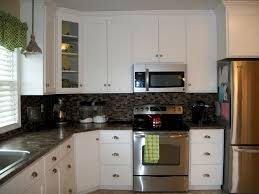 lowes kitchen backsplash medium size of backsplash pictures lowes