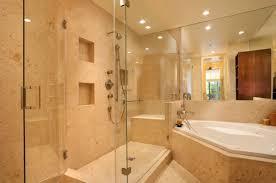 recessed shower light cover amazing wonderful 30 best bathroom images on pinterest shower
