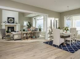 California Split Floor Plan by Craftsman Style House Plan 6 Beds 5 00 Baths 6636 Sq Ft Plan 920 29