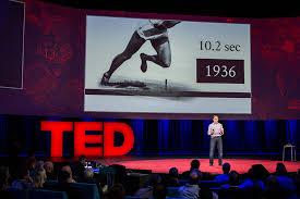 Great Best 10 Tips For Better Slide Decks Ted Blog