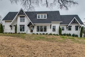 about us murfreesboro tn homes for sale by benchmark realty llc