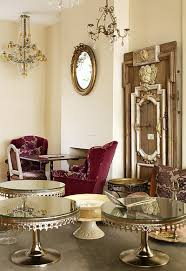 Decor Lovely Inspiration Ideas Upscale Home Decor Wonderfull Design