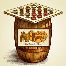 cracker barrel gift card cracker barrel on the app store