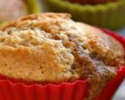 cuisine az com recettes recette muffins aux amandes et spéculoos