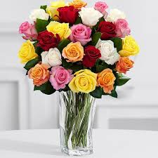how much does a dozen roses cost order flowers with easy checkout and fast delivery proflowers