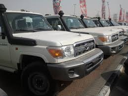 toyota land cruiser 70 series for sale nz land cruiser 70 land cruiser 70 suppliers and manufacturers at