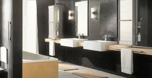 Designer Bathrooms - Designer bathroom