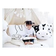 lampe miffy 80 cm see this instagram photo by missmia and me u2022 303 likes miffy
