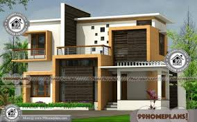 contemporary modern house plans cool contemporary modern house plans with flat roof ideas best