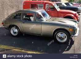 honda s800 honda s800 coupe 1967 stock photo royalty free image 69485232