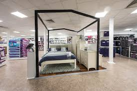 store gallery matalan launches first standalone homestore store