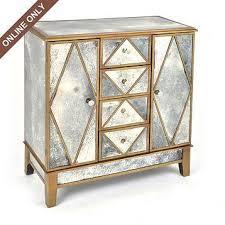 mirror cabinet at kirkland u0027s
