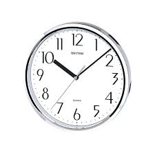pendule moderne cuisine horloge moderne cuisine pendule de cuisine moderne horloge pendule