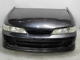 honda jdm inspirational honda civic type r 2000 honda civic and accord