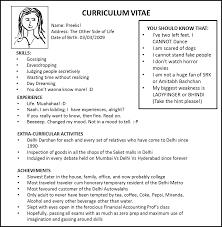 cover letter how do i make resume how do i make a resume with no download how make a resume haadyaooverbayresort com