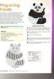 free printable halloween plastic canvas patterns 1798 best plastic canvas images on pinterest plastic canvas