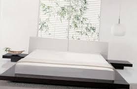 Platform King Size Bed Frame King Platform Bed Frame Atestate