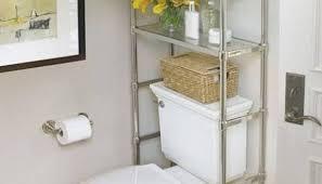 bathroom built in storage ideas small bathroom cabinet storage ideas exitallergy
