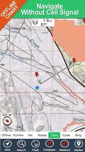 hunt maps usa hunt maps minnesota pennsylvania and colorado on the
