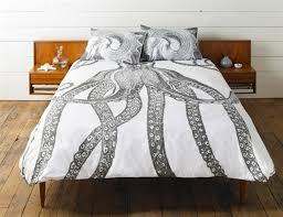 the wonderful themed bedding best house design