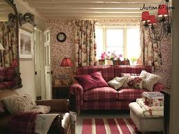 Cottage Decorating Ideas Pinterest by Decorations English Library Decor Interesting Ideas 18 1000