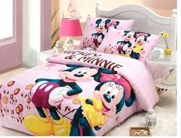 Twin Bedding Sets Girls by Kids Twin Quilts U2013 Boltonphoenixtheatre Com