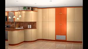 design and style ideas for super modern kitchen artbynessa