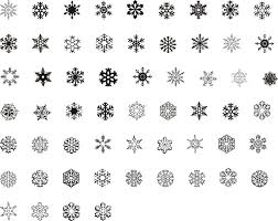 templates for snowflakes snowflake templates for royal icing scrapheap challenge com