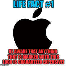 True Life Meme Generator - it is very true life fact 1 imgflip