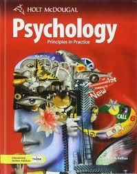 amazon com psychology principles in practice 9780554004013