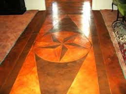 about imprint concrete houstons best decorative stamped concrete